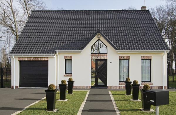 Maisons d\'en france nord-pas de calais - Constructeur de maison ...